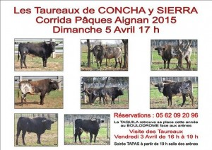 aignan_2015-conchaysierra