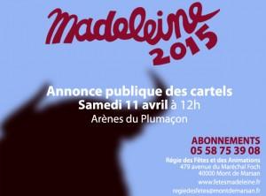 Mdm-annonce_cartels2015