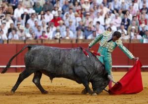 Seville_ferrera_victorino-vuelta