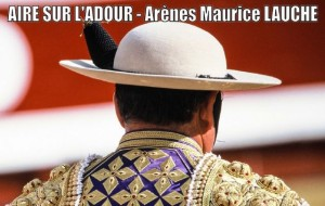 aire_affiche2015_arsouillos