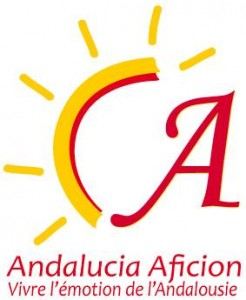 andalucia_aficion-logo
