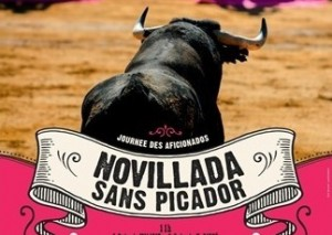 mimizan-novillada-affiche2015