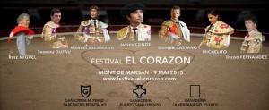 MDM_festival-corazon-9mai
