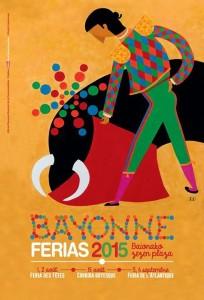 bayonne-affiche2015