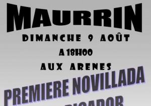 Maurrin_nsp_cartel