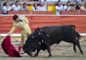 Pamplona_Fandino_victoriano