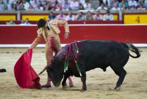 Pamplona_roca rey2015