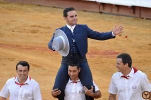 Dax_Currito-Pedraza de Yeltes2015