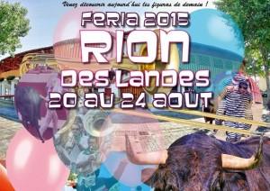 Rion_affiche2015