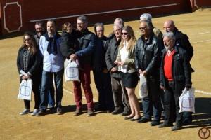 Mugron-prix litteraire 2015