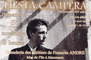 arles_fiesta campera-10ans arenero