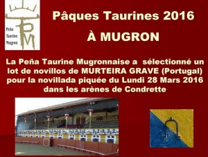mugron-ganaderia2016