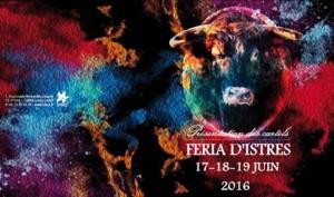 Istres-présentation-cartels2016