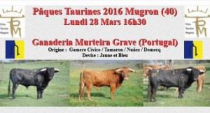 Mugron-cartel2016