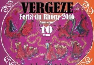 Vergèze_fériaRhony2016