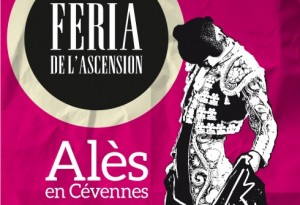 Alès-cartels2016