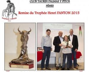 Nimes-prix Fanton2015