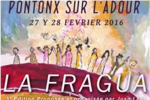 Pontonx-affiche-fragua2016