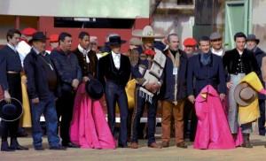 Saint Etienne du Gres_28 fev 2016
