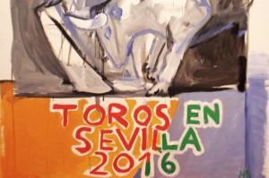 Sevilla-affiche2016