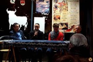 Villeneuve_conférence_Garcia-Cissé
