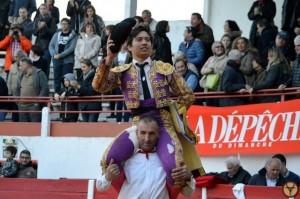 Aignan-César Valencia2016