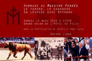 Bayonne-Pedres-hommage2016