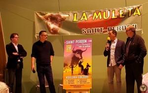 Saint Perdon-présentation 2016
