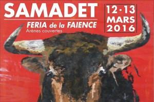 Samadet-affiche2016