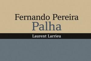Larrieu-palha-livre