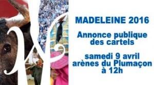mont de marsan-annonce2016