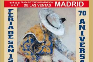 Madrid-affiche-SanIsidro2016