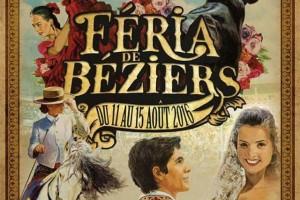 Béziers-affiche2016