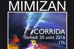 Mimizan-affiche2016