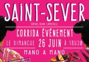 saint sever-affiche2016