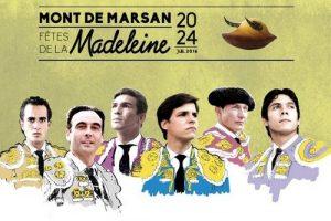 Madeleine-Affiche_cartels2016