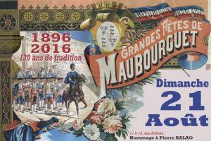 Maubourguet-affiche2016