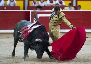 Pamplona-Bautista-Escolar