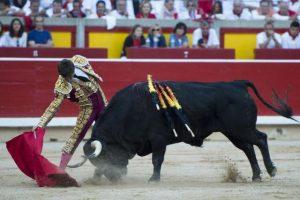Pamplona-juli2016