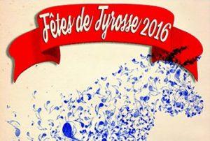 Tyrosse-feria2016