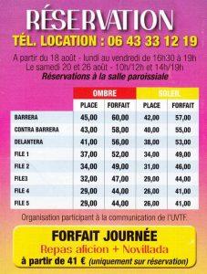 Saint Perdon-tarif2016