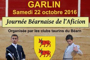 garlin-journee-bearnaise-aficion-22-octobre