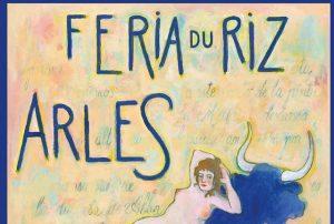 arles-affiche_riz2016