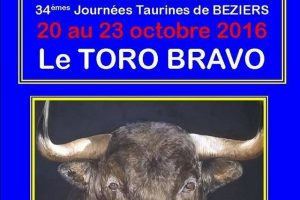 beziers-34journee-taurine