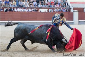 madrid-rafaelillo-adolfo2016