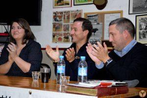 mont2-rafaelillo-conference