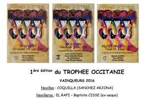 occitanie-1er-trophee