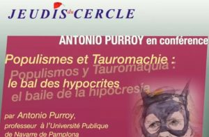 nimes-jeudi-cercle-purroy