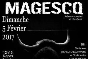 magescq-affiche2017
