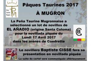 mugron-ganaderia2017